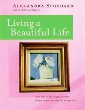 Gracious Living in a New World : Finding Joy in Changing Times by Alexandra...