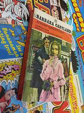 Romance & Sagas Beano Comics