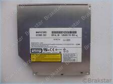 15683 Lecteur graveur CD DVD UJ-220 Sony Vaio VGN-AR41S