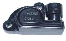 17080671 Throttle Position TPS Sensor GMC Chevy S10 Daewoo 17106681 141-443 TH42