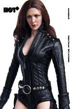 HotPlus HP032 Female Agent Set for Phicen 1/6 Female Action Figure