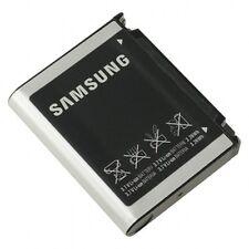 SAMSUNG OEM AB653039CA Cellphone Battery for SGH-A257 SGH-A177 SGH-A777 SGH-T659