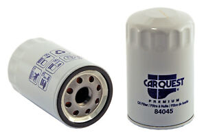 Premium Engine Oil Filter CARQUEST 84045-Fits Cadillac Chevy GMC Dodge Jeep