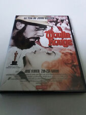 "DVD ""MOULIN ROUGE"" JOHN HUSTON JOSE FERRER ZSA ZSA GABOR"