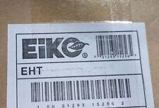 Eiko EHT 120V 250W T-4 E11 Base Lamp Bulb