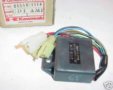 Kawasaki IGNITER NOS KLT160 ATV 21119-1114