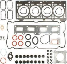 Victor HS54403 Engine Cylinder Head Gasket Set Chrysler 2.4L DOHC