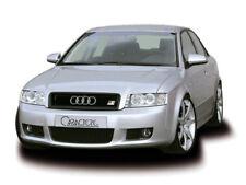 2002-2005 2003 2004 NEW* AUDI A4 B6 8E ORIGINAL CARACTERE FRONT BUMPER *NEW*