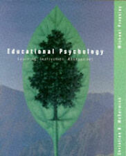 EDUCATIONAL PSYCHOLOGY By MICHAEL PRESSLEY MCCORMICK Learning Instruction Assess