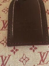 100% Authentic Louis Vuitton LV Monogram  cherry purse bag