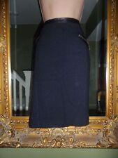 Viscose Straight, Pencil Regular Size Skirts for Women NEXT