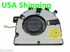 NEW CPU Cooling Fan for Toshiba Satellite M40T M40-A M40-AT01S1 M40t-AT02S