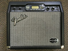 Fender G-DEC Guitar Amp PR520 Entertainment Practice Amplifier