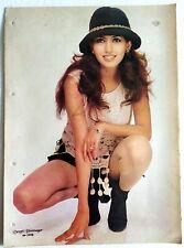 Bollywood Actor Poster - Deepti Bhatnagar - 12 inch X 16 inch