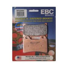 EBC Extreme Pro Front Brake Pads for BMW 2009-15 F800R F800GT S ST EPFA244HH
