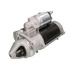 Anlasser, Starter PRESTOLITE ELECTRIC LTD 860813