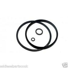 Replacement Seal Kit Cav/Gasket