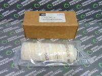 NEW Pall Corporation HC9104FLZ8H Ultipor WG Filter Element