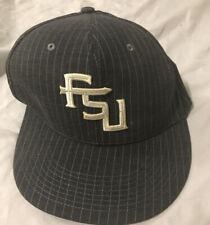 Nike Florida State Hat L/XL