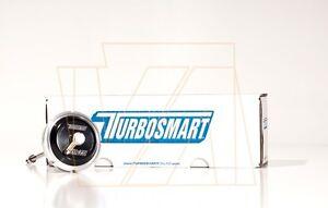 Turbosmart Internal Wastegate Actuator For EVO 6 / 7 / 8 26 PSI TS-0601-1262