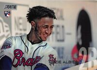 2018 Topps Stadium Club BASE #100-199 COMPLETE YOUR SET YOU PICK  FREE SHIPPING!