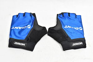 Verge Men's Small Giant Cycling Gloves New