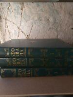 Libro Geografia universale volume 2
