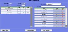 New Listingwarehouse Management And Pos Software