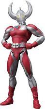 kb10 ULTRA-ACT Ultraman Taro FATHER OF ULTRA Figure BANDAI TAMASHII NATIONS