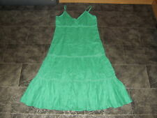 New Look Ladies Lined Dress, Size 12