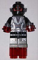 LEGO® Marvel Super Heroes  Figur  Ultron Prime (aus 76031)  Neu Neuware Avengers