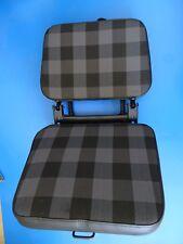 1 Mercedes g w460 w461 notsitzbank model klasse klappsitz zusatzsitz einzelnsitz