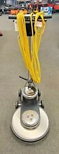 Edic Saturn Saturn 20hs2000 Ss Floor Polisher Local Pickup Only