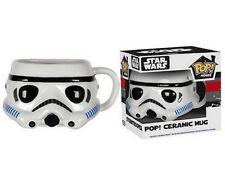 FUNKO POP Home Star Wars Stormtrooper Tasse