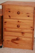 d nisches bettenlager m bel aus kiefer g nstig kaufen ebay. Black Bedroom Furniture Sets. Home Design Ideas