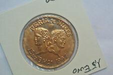 1.5 EUROS DE NIMES 15/19  MAI 1997