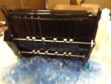 C9734-67901-BU - CLJ 5550 Image Transfer Kit