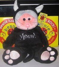 7c832ccde61 Retired 2002-Now Bear Beanie Kids Bean Bag Plush Toys for sale
