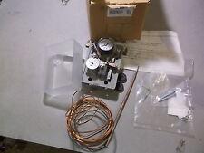 Johnson Controls T-8000-3 Single Input Pneumatic Controller *FREE SHIPPING*