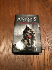 Assassin's Creed - Black Flag  (libro Hard Cover)