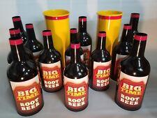 Big Time Rootbeer Multiplying Bottles Magic Trick for Kids