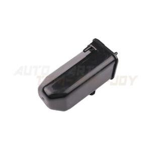 For VW Golf AUDI SEAT SKODA Evaporation Carbon Charcoal Canister #1K0 201 801 D