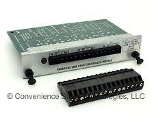 New Veeder-Root TLS-350 PLLD Controller Module 330324-001