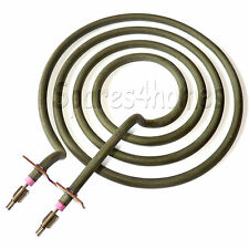 "7"" 4 TURN ELEMENT HOB COOKER RING CREDA BELLING TRICITY HOTPOINT ZANUSSI JACKSON"