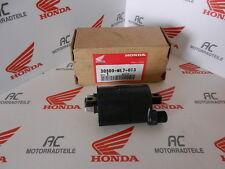 Honda hp 250 Ignition Coil Original New Coil Comp Ignition NOS