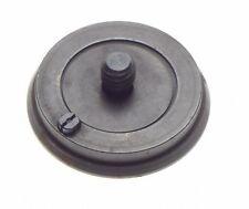 Hard to find Bolex triopd washer locking screw plate to attach H16 reflex camera