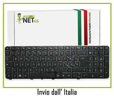 Tastiera Italiana compatibile con HP Pavilion dv7-4362sf, dv7-4372ef 06002