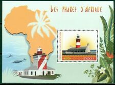 2017 MS #2 African Lighthousesalguilles400199