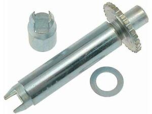 For 1967-1974 GMC K15/K1500 Pickup Drum Brake Adjusting Screw Assembly 72331GD