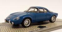 Bizarre 1/43 Scale Model Car BZ139 - 1965 Matra Djet5S - Blue